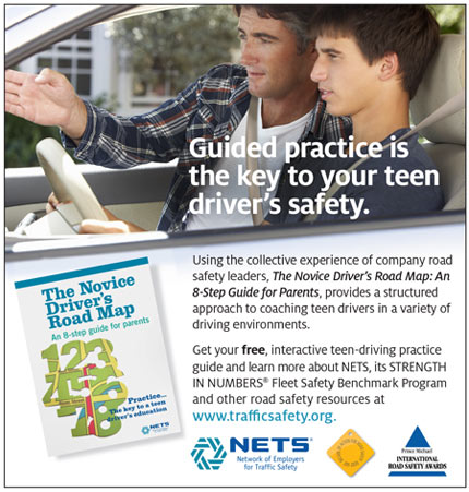 Costs Of Teen Car Accidents Usa