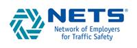 NETS logo