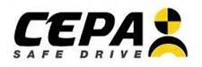 CEPA Safe Drive logo