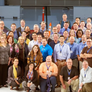 IIHS Group from 2017 Benchmark Conference