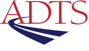 Sponsor - Advanced Driver Training Services