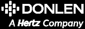 Sponsor Donlen
