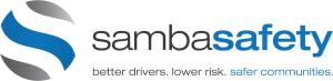 Samba Safety logo