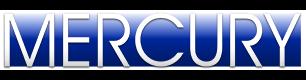 Mercury Associates logo