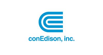ConEdison, Inc. logo
