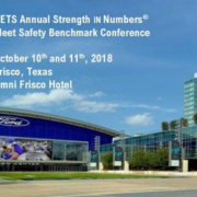 NETS Annual Benchmark Conference 2018