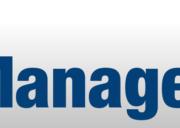 Fleet Management Weekly