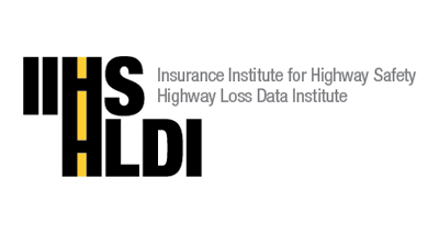 Insurance Institute for Highway Safety (IIHS)