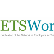 NETSWork Newsletter