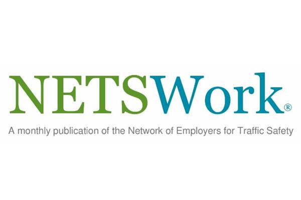 NETSWork Newsletter