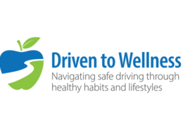 Driven to Wellness