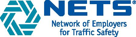 NETS logo for forum